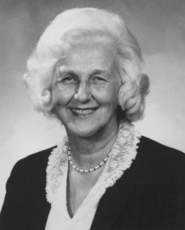 Margaret A. Isely Sheesley